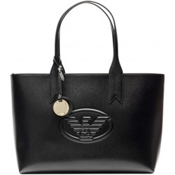 Shopper bag Emporio Armani - Luxtige