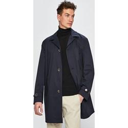1d523d745d Pierre Cardin płaszcz męski