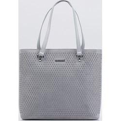 53bac4fa993c3 Shopper bag Monnari z poliestru