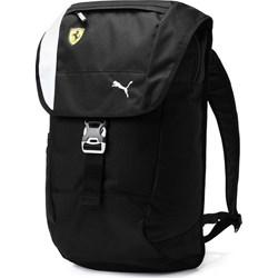 89678ccce1bc1 Czarne torby i plecaki puma