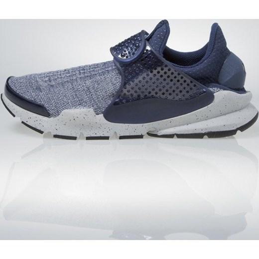 Męskie Buty Nike, Sneakersy, Buty Sportowe Nike Sneaker