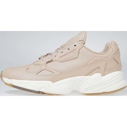 fe5d1e4969290a Buty sportowe damskie Adidas Originals sneakersy na wiosnę gładkie