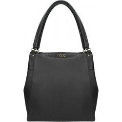 bc21725f8bd9d Shopper bag Nobo - PaniTorbalska