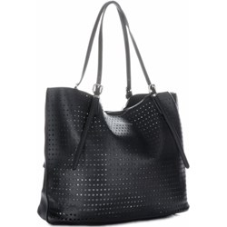 f2c99833a12532 Shopper bag David Jones - PaniTorbalska