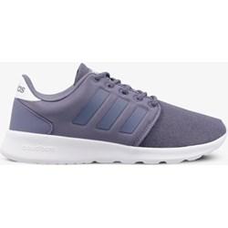 save off e1622 c9085 Buty sportowe damskie Adidas sneakersy płaskie bez wzorów