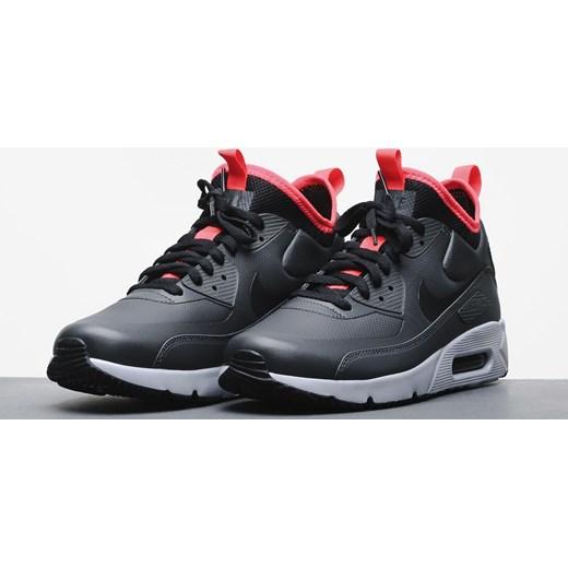 Darmowa dostawa Buty sportowe męskie Nike air max 91