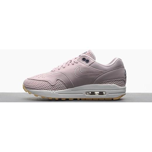Stała usługa Nike buty sportowe damskie do biegania air max