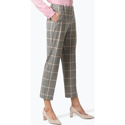 8471b3c0890f7 Spodnie damskie Apriori na wiosnę