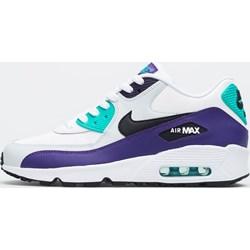 best service 7e491 8b881 Buty sportowe damskie Nike Air Max 90