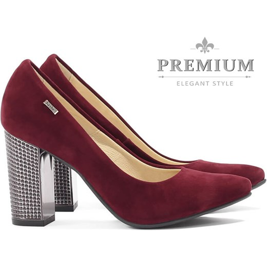 wiele modnych najtańszy eleganckie buty buty czerwone reebok