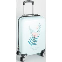 2b240a2ecc532 Walizki i torby podróżne