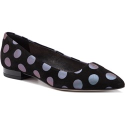 5c183cff3a422 Wielokolorowe buty damskie gino rossi w wyprzedaży, lato 2019 w Domodi