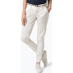 bdb25a73 Spodnie damskie Comma,