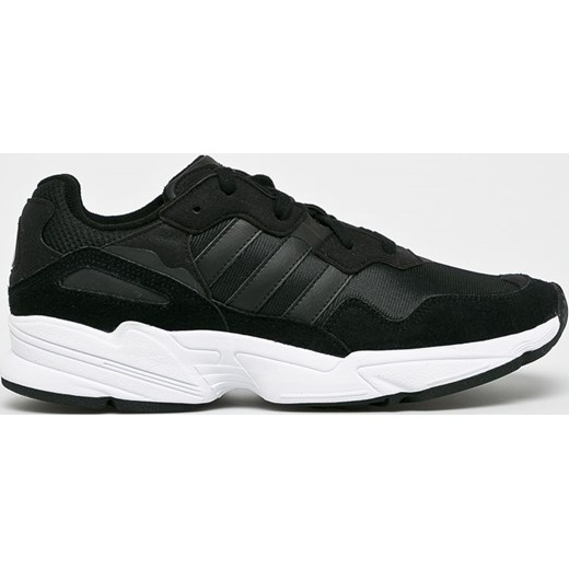 adidas skóra buty running|Darmowa dostawa!