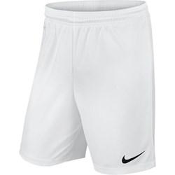 de4bbeb15 Nike Performance FC BARCELONA HOME SET Krótkie spodenki sportowe ...