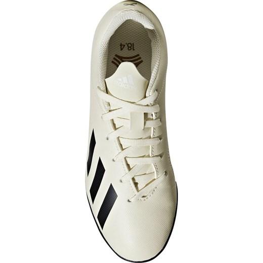 Buty sportowe dziecięce Adidas sznurowane Buty Dziecięce IN