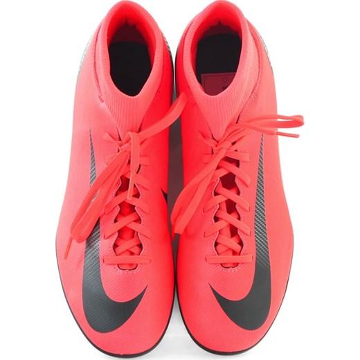 Buty sportowe męskie Nike Football mercurial Buty Męskie KV