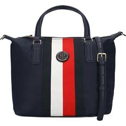 a87044e293a9a Torby shopper bag tommy hilfiger