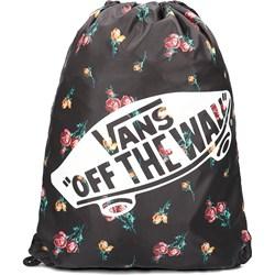 6b6b6e3b95d55 Plecak Vans dla kobiet