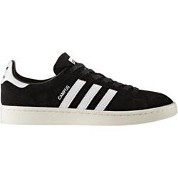 Buty męskie sneakersy adidas Originals Topanga S76625