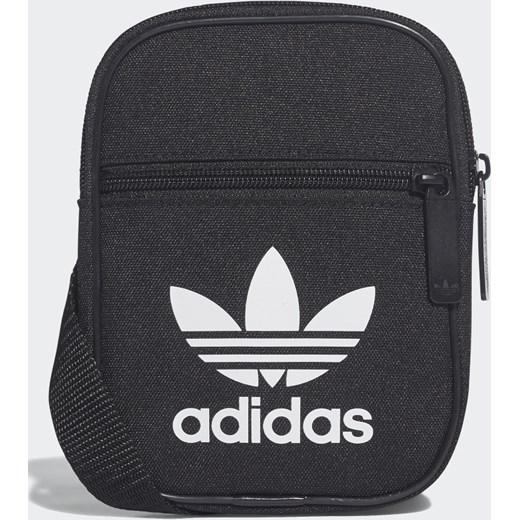 3ddf7631c7742 Adidas torba sportowa męska w Domodi
