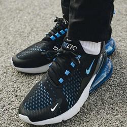 Stany Zjednoczone kody promocyjne ponadczasowy design Buty sportowe męskie Nike