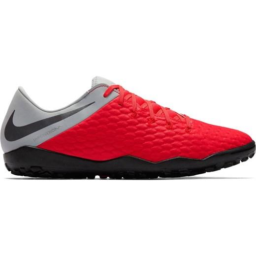 half off a0b1d d51c4 Buty sportowe męskie Nike hypervenomx na wiosnę w Domodi