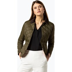 34b8567cd1756 lb5.dstatic.pl/images/65059292/I250x250-barbour-da...