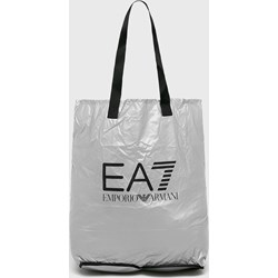 6375360c9b147 Shopper bag Ea7 Emporio Armani - ANSWEAR.com