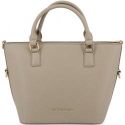05e0566e9d1fb Shopper bag Trussardi