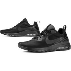35aa862c0a63 Buty sportowe damskie Nike dla biegaczy motion