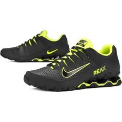 buy online d8f9e 40bbd Buty sportowe męskie Nike wiosenne