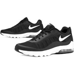 07160fab9 Nike air max - buty damskie i męskie, lato 2019 w Domodi