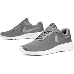 ade5d2d1 Buty sportowe damskie Nike tanjun sznurowane