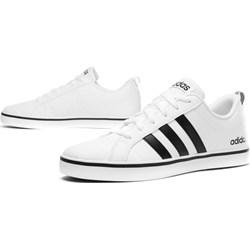 online store 147a1 2be48 Trampki męskie Adidas sportowe