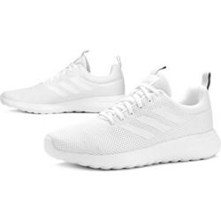 ea992112a66cc Białe buty sportowe męskie, lato 2019 w Domodi