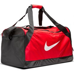 21f4c5cb615ab Torba sportowa Nike damska