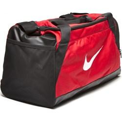 75678ac953ea8 Torba sportowa Nike