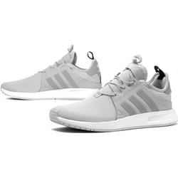 various colors 7dd80 741c8 Adidas buty sportowe damskie xplr płaskie sznurowane na wiosnę