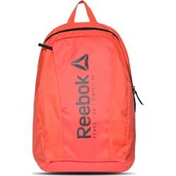 1b448215c1146 Plecak Reebok