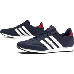 niezawodna jakość Zjednoczone Królestwo sekcja specjalna Buty sportowe męskie Adidas racer