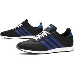 5fd95cb6ca1b7 Buty sportowe męskie adidas, lato 2019 w Domodi