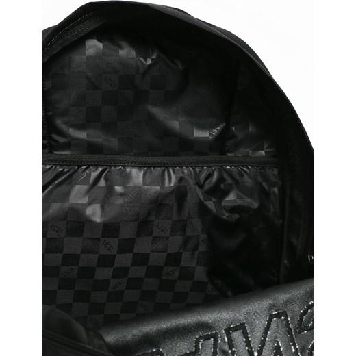 fdc99db96 Plecak Vans w Domodi