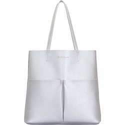 349ba3d7fdca2 Claudia Canova shopper bag