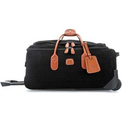33f3b64e43edd Torby podróżne włoskie torby podróżne ze skóry