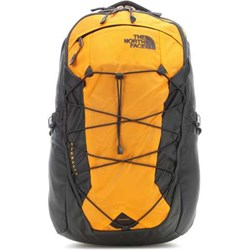 2b8fd6f6de748 The North Face plecak z nylonu