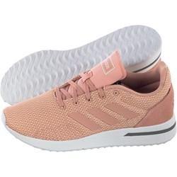 b4993b5b8 Nike. Buty sportowe damskie Adidas wiązane zamszowe płaskie bez wzorów