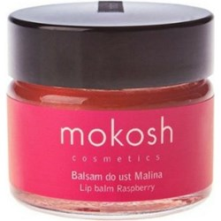 Balsam do ust Mokosh