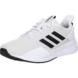 b8ad5a1dd7753 Buty sportowe męskie Adidas Performance sznurowane