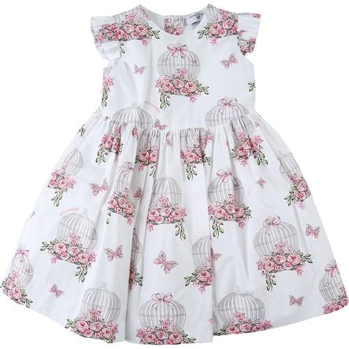 af4264ab4cfc13 Odzież dla niemowląt Monnalisa w Domodi